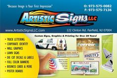 #artisticsigns #fairfieldsigns #signs #trucklettering #vehiclesigns #fairfieldsigns #signs #truckwraps #customsigns #companylogosigns #wraps #trailerwrap #trailer