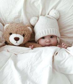 Newborn Baby Photos, Baby Boy Photos, Newborn Pictures, Baby Boy Newborn, Monthly Baby Photos, Newborn Photo Shoots, Pictures Of Babies, Baby Month Pictures, Baby Boy Photo Shoot