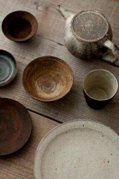 Ceramic. b0236171_163327.jpg