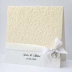 Invitaciones de boda (archivo) - invitaciones de boda invitaciones de boda * * свадебные приглашения