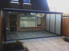 Garden Room Extensions, Garden Ideas, Home Improvement, Garage Doors, Exterior, Outdoor Decor, House, Home Decor, Gardens