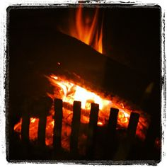 it's quite hard to take a nice picture so close from a fire. need to exercise Nice Picture, One Pic, Cool Pictures, Take That, Fire, Exercise, Ejercicio, Excercise, Tone It Up