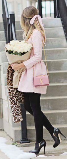 What to Wear to a Winter Wedding- Guest Outfits Ideas 6