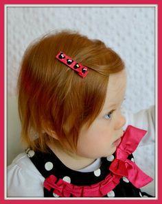 Clippies - Pluff Bows Boutique Bows, Bow Ties, Hair Bows, Fashion, Moda, Fashion Styles, Hairbows, Bowties, Fashion Illustrations