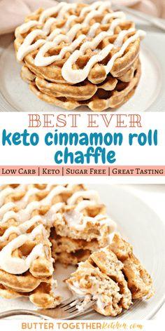 Keto Foods, Ketogenic Recipes, Keto Snacks, Ketogenic Diet, Keto Meals Easy, Snacks List, Low Carb Desserts, Low Carb Recipes, Dessert Recipes
