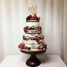 The Art of Cake YEG