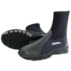 Super Closeout Deals on Henderson Dive Boots - http://aquaviews.net/scuba-gear/super-closeout-deals-henderson-dive-boots/?utm_source=Pinterest&utm_medium=LeisurePro+Pinterest&utm_campaign=SNAP%2Bfrom%2BAquaviews+-+SCUBA+Blog