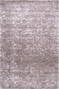 Jayda Area Rug - Wool Rugs - Area Rugs - Rugs   HomeDecorators.com