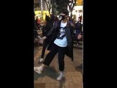 D.O.B #디오비# 20151201 홍대 공연《날라리》(24K 투포케이)