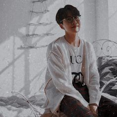 𝓙𝓾𝓷𝓰 𝓗𝓸𝓼𝓮𝓸𝓴 Jimin, Bts Bangtan Boy, Bts Jung Hoseok, K Pop, Seokjin, Namjoon, Lockscreen Bts, J Hope Tumblr, Taehyung