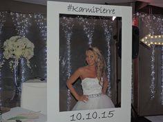 Got Married, To My Daughter, Dream Wedding, Tops, Women, Fashion, Moda, Fashion Styles, Shell Tops