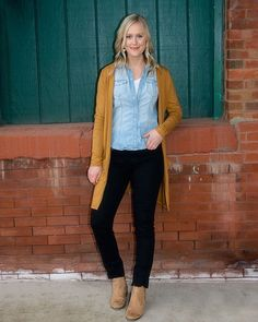 61ec4be30782 The black skinny tall jean that every girl with long legs needs! Available  in 35