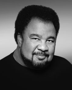 George Duke - American musician, known as a keyboard pioneer, composer, singer and producer. Jazz Artists, Music Artists, Jazz Musicians, Soul Music, My Music, Duke Photos, George Duke, Jazz Players, Old School Music