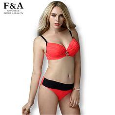 $19.97 (Buy here: https://alitems.com/g/1e8d114494ebda23ff8b16525dc3e8/?i=5&ulp=https%3A%2F%2Fwww.aliexpress.com%2Fitem%2F6-XL-Russian-Vogue-Style-Women-Beach-Wear-Women-Two-Pieces-Bathing-Suit-Solid-Color-Patchwork%2F32674155886.html ) New Summer Style Plus Size Swimwear Women Printed Plus Size Bikinis Set Vintage Swimsuit 2XL 3XL 4XL 5XL 6XL Beach Swimsuit for just $19.97