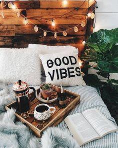 """261 Me gusta, 7 comentarios - Vita33 (@vita33shop) en Instagram: """" Hoy toca disfrutar de TI, domingo con buenas vibraciones. ¡A disfrutarlo! """""""