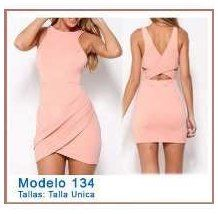Trendy Summer Outfits, Casual Summer Dresses, Classy Outfits, Sexy Outfits, Formal Dresses, Ladies Dresses, Burgundy Maxi Dress, Mini Club Dresses, Cute Fashion