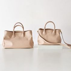 For your laptop. For the weekend. Either way, it's the last chance to take up to off our favorite handbags. Popular Handbags, Best Handbags, Hermes Handbags, Cheap Handbags, Luxury Handbags, Fashion Handbags, Purses And Handbags, Tote Handbags, Fashion Purses