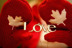 Find images and videos about love, red and canada on We Heart It - the app to get lost in what you love. Canadian Things, I Am Canadian, Canadian Girls, Canadian Humour, Canadian Maple, All About Canada, Happy Canada Day, Canada Eh, Toronto Canada