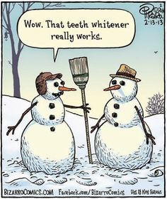 Tewksbury Dental Associates, serving Andover, Wilmington & more specialize in cosmetic dentistry, family dentistry & other procedures, Contact us today! Oral Health, Dental Health, Dentist Jokes, Teeth Dentist, Dental Life, Dental Art, Dental Assistant, Dental Hygiene, Dental Humour