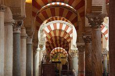 Mesquita Córdoba Cadiz, Granada, Travel, Train Trip, Andalusia, The Neighborhood, Seville, Mosque, Screenwriting