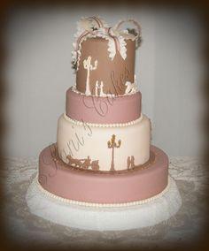 Wedding-Cake.jpg (613×740)