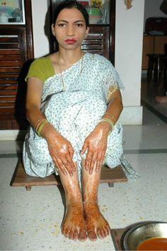 Feet Sonali Kulkarni nude (29 photos) Leaked, Snapchat, see through