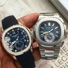 """Who is Invicta Watch Group? Meaning """"invincible"""" in Latin, Invicta watches were really made as early as Creator Raphael Picard wanted to bring customers high quality Swiss watches… Porsche 911 Gt2, Jeep Grand Cherokee, Rolex, Elegant Watches, Casual Watches, Beautiful Watches, Swiss Army Watches, Elegant Man, Seiko Watches"""