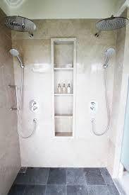 Afbeeldingsresultaat voor dubbele douche