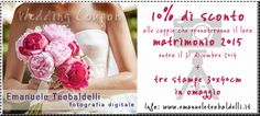 http://www.italianweddingcoupons.com/2014/07/wedding-coupon-offerto-dal-fotografo.html