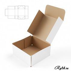 Diy Gift Box, Diy Box, Diy Trinket Box, Diy Paper, Paper Crafts, Cardboard Box Crafts, Origami Instructions, Box Packaging, Box Design