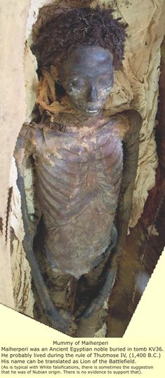 self mummified monks cracked lips