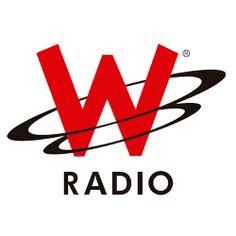 Arranca en Argentina jornada sobre agenda de desarrollo sostenible de la ONU - W Radio