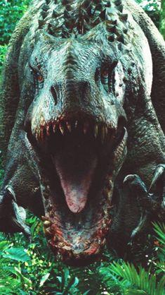 51 Best Hybrid Dinosaurs images in 2018 | Jurassic Park