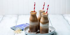 Healthy-Tiramisu-Smoothie-775x395px