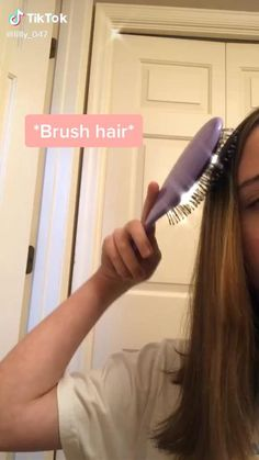 Wavy Hairstyles Tutorial, Curly Hair Tutorial, Easy Hairstyles For Long Hair, Summer Hairstyles, Hair Up Styles, Medium Hair Styles, Hair Medium, Medium Long, Medium Brown