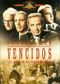 Mejor actor 1961 http://encore.fama.us.es/iii/encore/record/C__Rb1631080?lang=spi