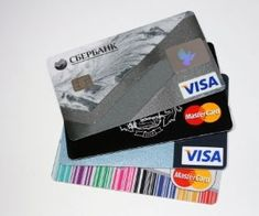 credit cards app credit card app credit card wallpaper credit card wallpaper up card Credit Card App, Business Credit Cards, Chase Credit, Fix Your Credit, Good Credit Score, Credit Check, Shopping Cart Trick, Investing Money, Gifts