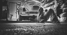 5 Tips for Car Maintenance (From a Real Mechanic)