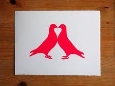 Pigeon Fancier - Paul Farrell