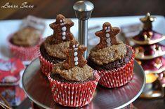 Briose vegane cu gus Muffin, Breakfast, Desserts, Food, Morning Coffee, Tailgate Desserts, Deserts, Essen, Muffins