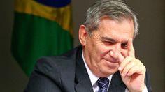 """Maus conselhos por toda parte - Brasil - Notícia - VEJA.com - O país já conta com dezenas de milhares de colegiados nos moldes das instâncias que a presidente Dilma Rousseff pretende incentivar, a pretexto de """"fortalecer as instâncias democráticas de diálogo"""". E a experiência acumulada não é nada animadora"""