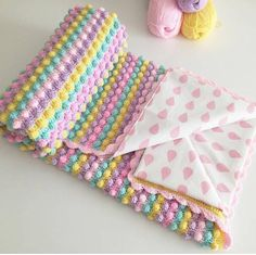 Hand knitted baby blanket, baby blanket, Knitted newborn blanket, Baby shower gift/afghan - Projects to try - Knitting Ideas Hand Knit Blanket, Crochet Blanket Patterns, Baby Blanket Crochet, Soft Baby Blankets, Knitted Baby Blankets, Toddler Blanket, Baby Kind, Baby Knitting, Baby Shower Gifts