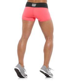 Reebok Women's Reebok CrossFit Las Cruces Short - 2 inch Shorts   Official Reebok Store