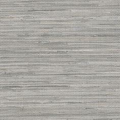 Wallpaper Inn Store - Grey Mock Grass Cloth, R699,95 (http://shop.wallpaperinn.co.za/grey-mock-grass-cloth/)