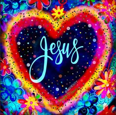 Encouraging Verses, Bible Verses, Bible 2, Jesus Quotes, Words Quotes, Love Words, Beautiful Words, Natural Life Quotes, Jesus Son Of God