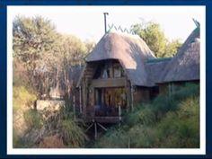 Hakunamatata Conference Venue in Muldersdrift, Gauteng West Rand
