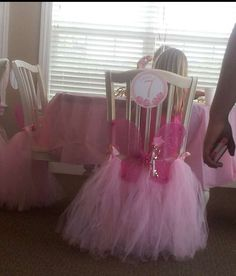 Pinkalicious 7th Birthday | CatchMyParty.com