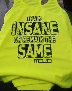 Fitness, Sweatshirts, Fashion, Best T Shirts, Sports Shirts, Sports, Moda, La Mode, Fasion