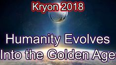 Kryon 2018 - Humanity Evolves Into the Golden Age !  via @ +=== #cannabiswave #payyourdues #playthegame #win then xoxo and feel the resonance.  What are you worth?