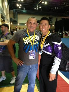 Eddie and orby smoed dating games